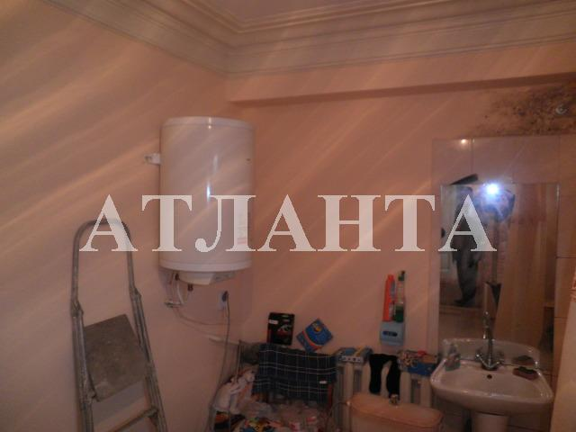Продается дом на ул. Курская — 75 000 у.е. (фото №6)