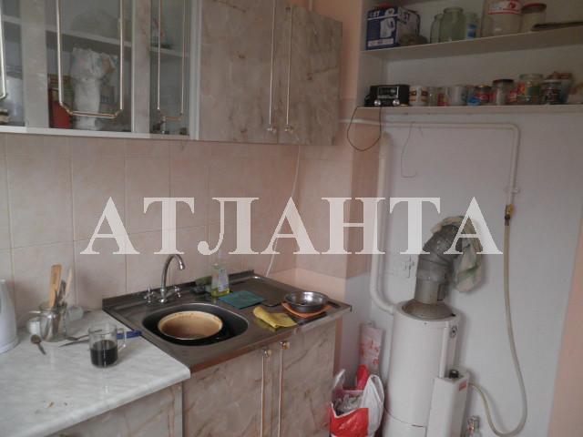 Продается дом на ул. Курская — 75 000 у.е. (фото №7)