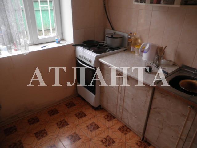 Продается дом на ул. Курская — 75 000 у.е. (фото №8)