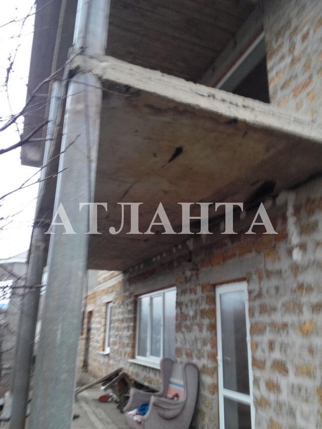 Продается дом на ул. 14-Я Линия — 85 000 у.е. (фото №2)