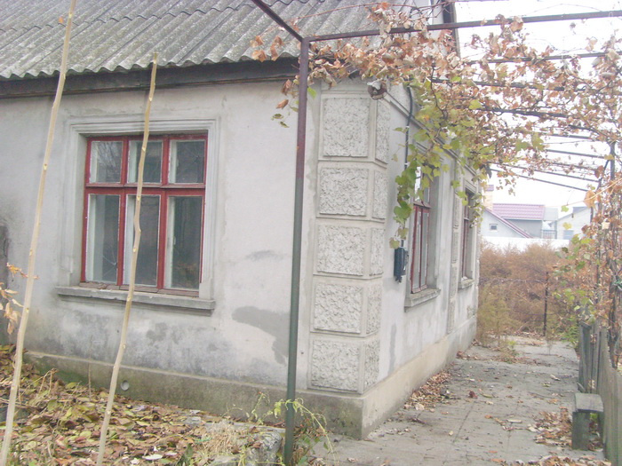 Продается дом на ул. Космодемьянской — 45 000 у.е. (фото №5)