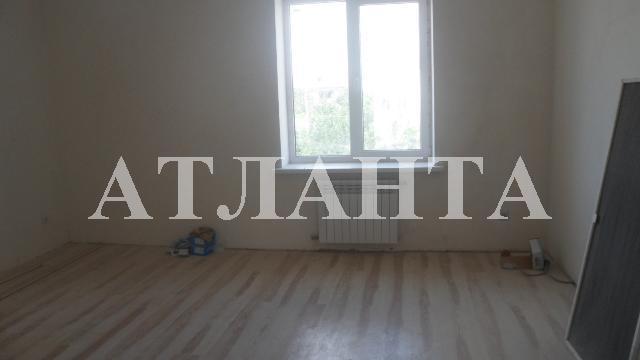 Продается Дом на ул. Вишневая — 89 500 у.е. (фото №4)