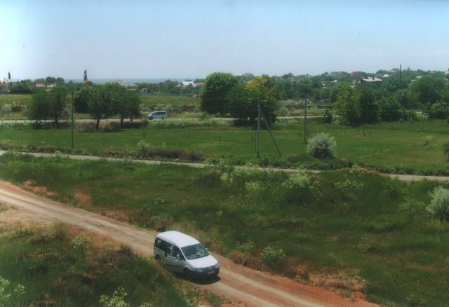 Продается земельный участок на ул. Дачная 1-Я — 32 000 у.е. (фото №2)