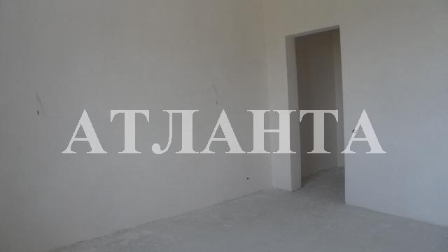 Продается дом на ул. Пушкина — 200 000 у.е. (фото №2)