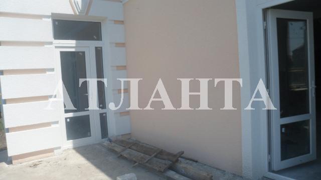Продается дом на ул. Пушкина — 200 000 у.е. (фото №4)