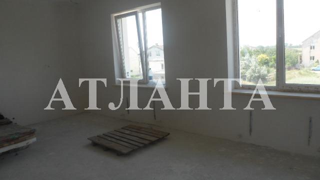 Продается дом на ул. Пушкина — 200 000 у.е. (фото №5)