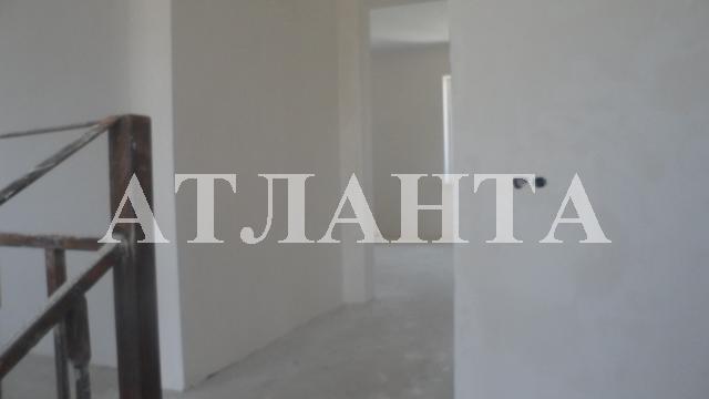 Продается дом на ул. Пушкина — 200 000 у.е. (фото №6)