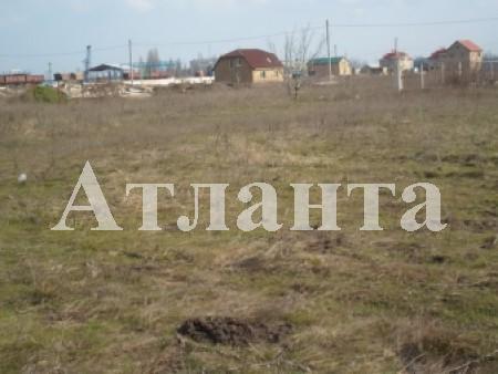 Продается земельный участок на ул. Мира — 4 200 у.е.