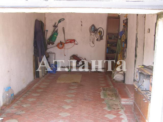 Продается дом на ул. Парусная — 90 000 у.е. (фото №2)