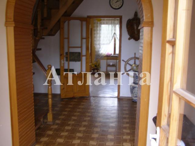 Продается дом на ул. Парусная — 90 000 у.е. (фото №3)