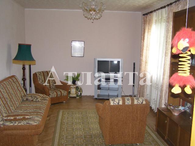 Продается дом на ул. Парусная — 90 000 у.е. (фото №5)
