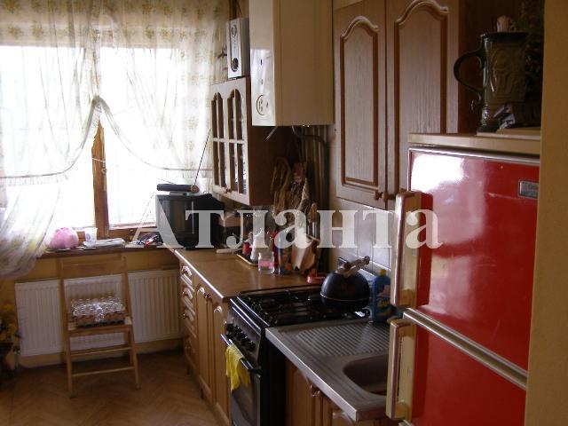 Продается дом на ул. Парусная — 90 000 у.е. (фото №8)