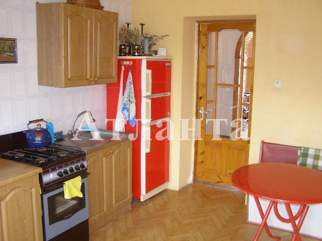 Продается дом на ул. Парусная — 90 000 у.е. (фото №9)