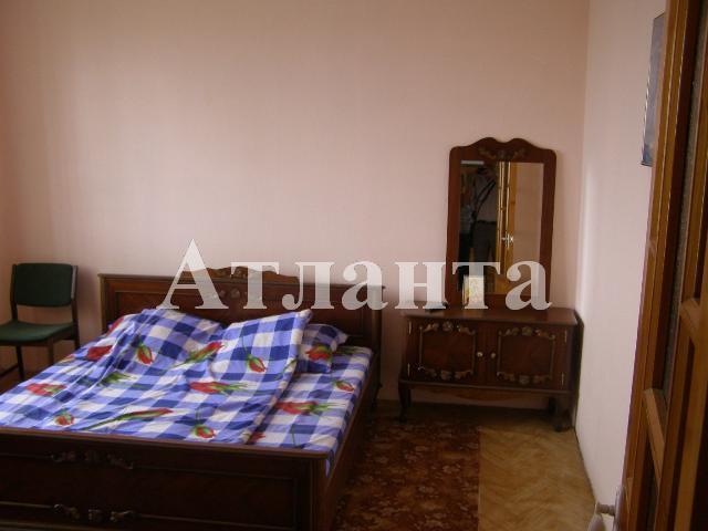 Продается дом на ул. Парусная — 90 000 у.е. (фото №11)