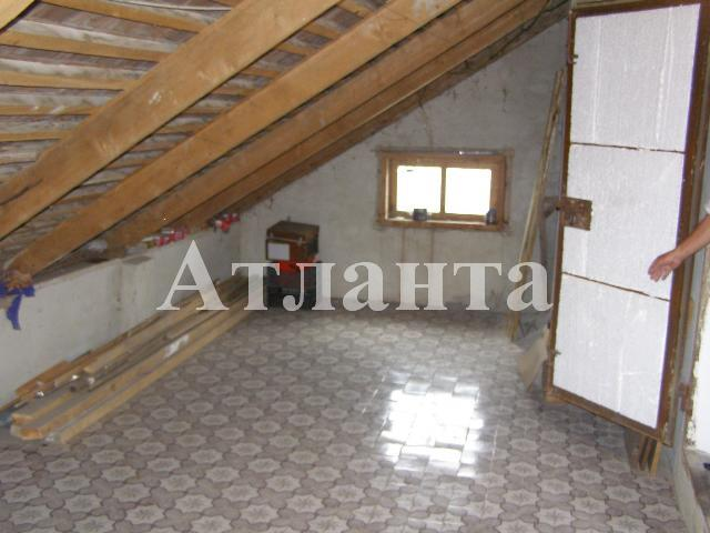 Продается дом на ул. Парусная — 90 000 у.е. (фото №13)