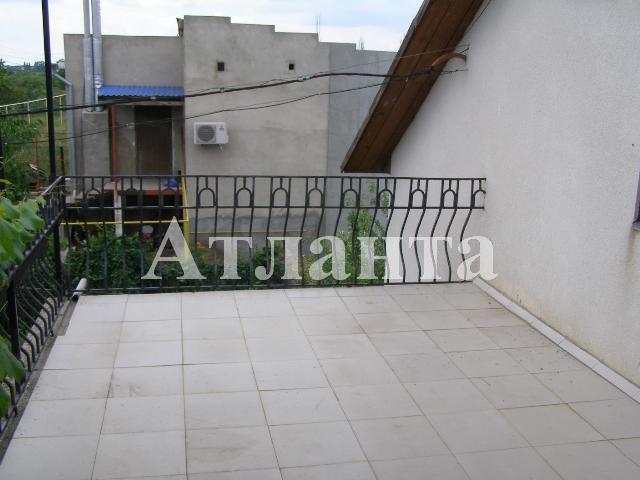 Продается дом на ул. Парусная — 90 000 у.е. (фото №14)
