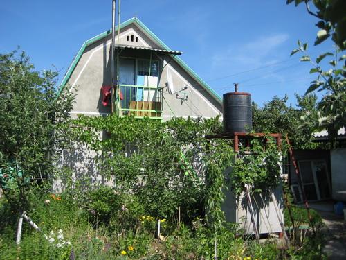 Продается дом на ул. Тилигульская — 10 000 у.е.