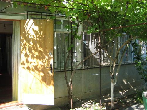 Продается дом на ул. Тилигульская — 10 000 у.е. (фото №4)