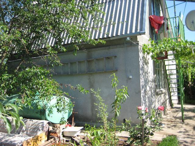 Продается дом на ул. Тилигульская — 10 000 у.е. (фото №6)
