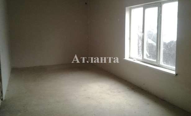 Продается дом на ул. Бородинская — 57 000 у.е. (фото №4)