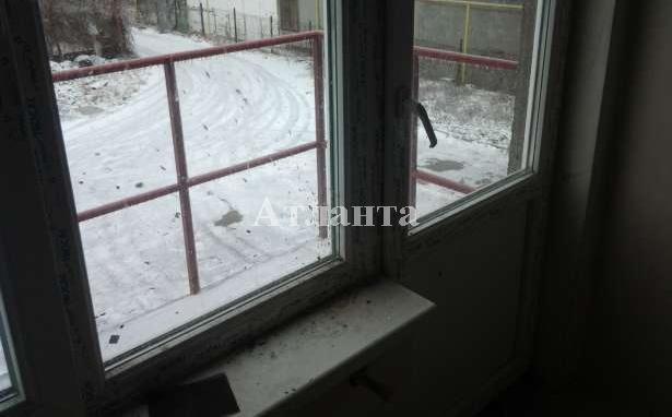 Продается дом на ул. Бородинская — 57 000 у.е. (фото №2)
