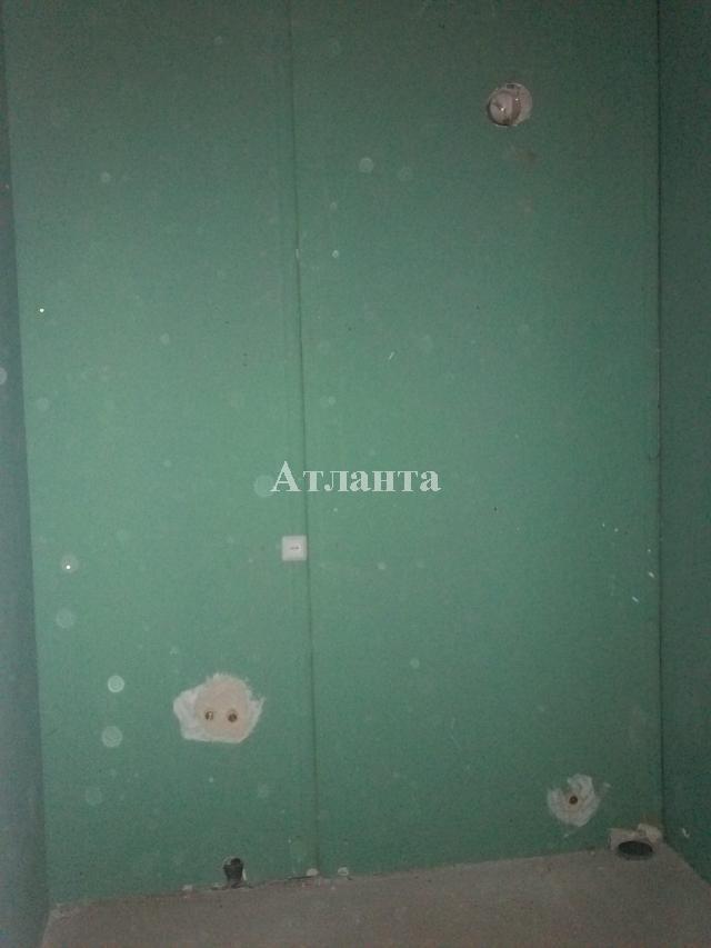 Продается дом на ул. Бородинская — 57 000 у.е. (фото №12)