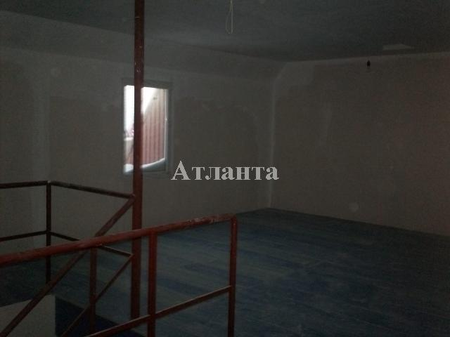 Продается дом на ул. Бородинская — 57 000 у.е. (фото №14)