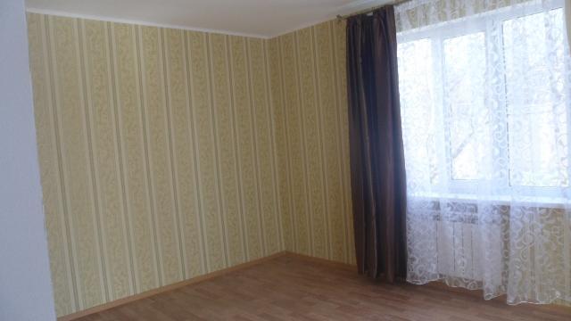 Продается дом на ул. Новая — 80 000 у.е. (фото №3)