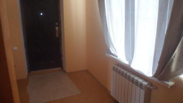 Продается дом на ул. Новая — 80 000 у.е. (фото №6)