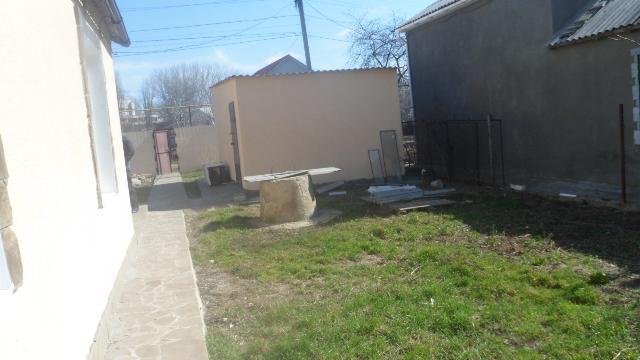 Продается дом на ул. Новая — 80 000 у.е. (фото №9)