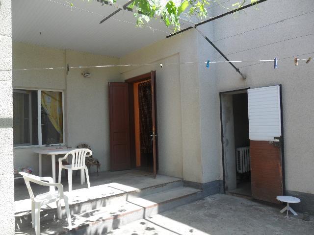 Продается дом на ул. Курская — 120 000 у.е.