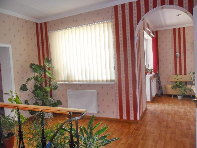 Продается дом на ул. Курская — 120 000 у.е. (фото №2)