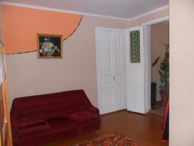 Продается дом на ул. Курская — 120 000 у.е. (фото №3)