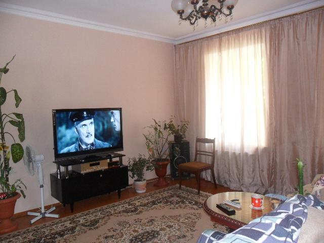 Продается дом на ул. Курская — 120 000 у.е. (фото №5)