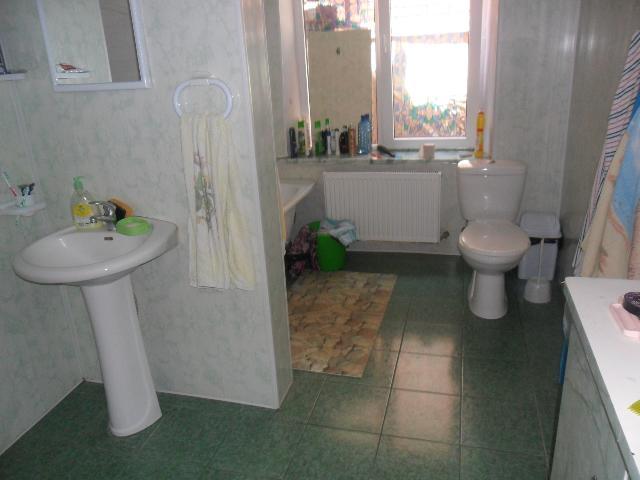 Продается дом на ул. Курская — 120 000 у.е. (фото №11)