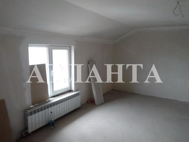 Продается дом на ул. 10-Я Линия — 62 000 у.е.