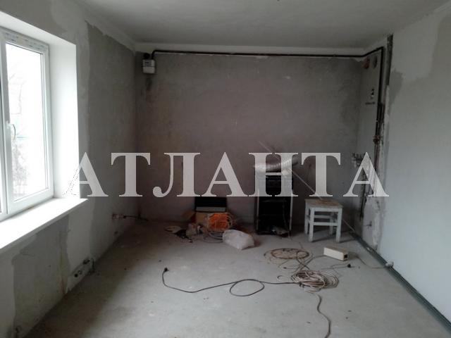 Продается дом на ул. 10-Я Линия — 62 000 у.е. (фото №2)