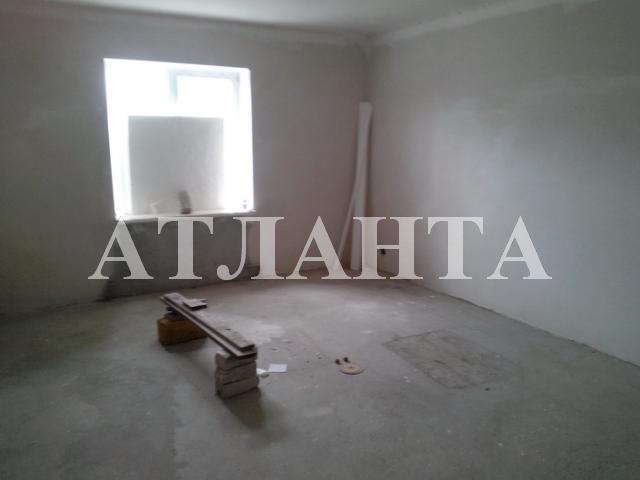 Продается дом на ул. 10-Я Линия — 62 000 у.е. (фото №3)