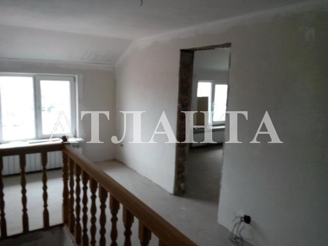 Продается дом на ул. 10-Я Линия — 62 000 у.е. (фото №4)