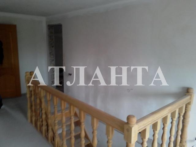 Продается дом на ул. 10-Я Линия — 62 000 у.е. (фото №5)