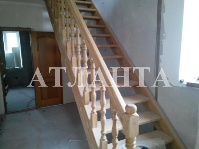Продается дом на ул. 10-Я Линия — 62 000 у.е. (фото №6)
