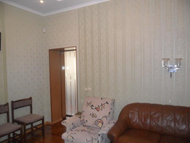 Продается дом на ул. Конноармейская — 200 000 у.е. (фото №4)