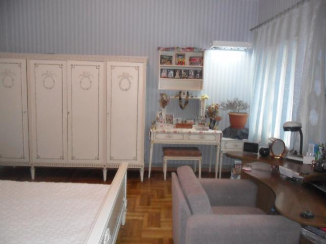Продается дом на ул. Конноармейская — 200 000 у.е. (фото №7)