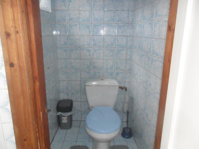 Продается дом на ул. Конноармейская — 200 000 у.е. (фото №12)