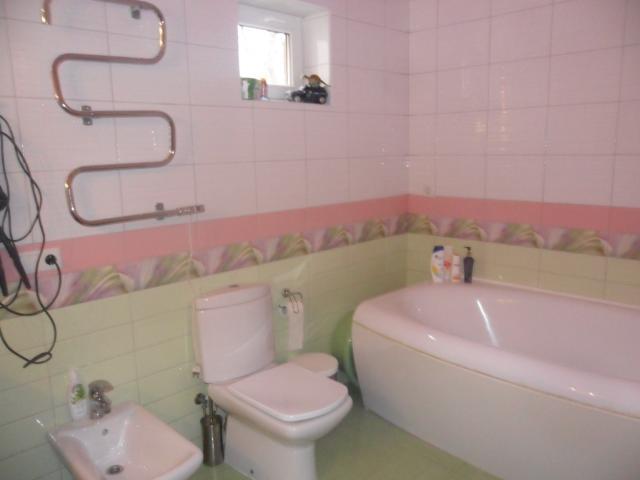 Продается дом на ул. Конноармейская — 200 000 у.е. (фото №15)