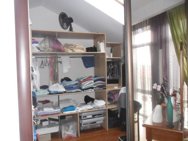 Продается дом на ул. Конноармейская — 200 000 у.е. (фото №19)
