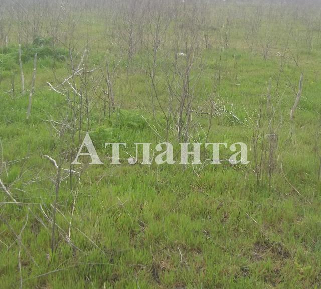 Продается земельный участок на ул. Массив №19 — 105 000 у.е.