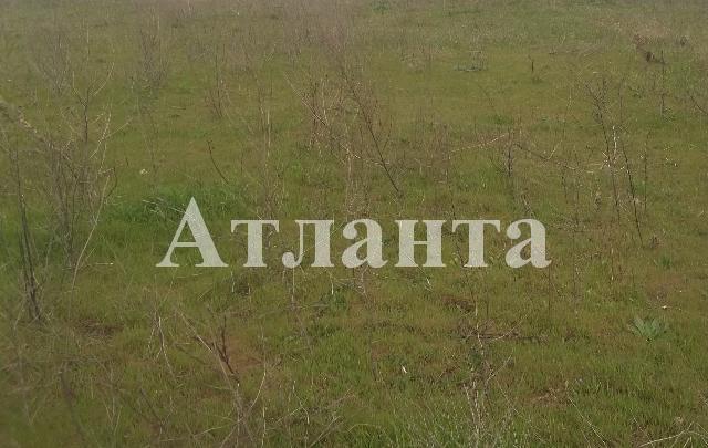 Продается земельный участок на ул. Массив №19 — 21 000 у.е.
