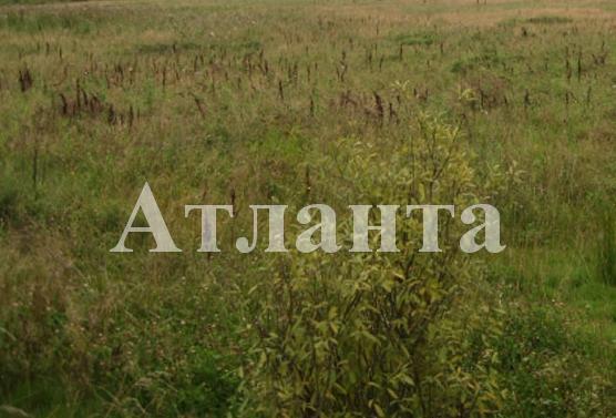 Продается земельный участок на ул. Массив №19 — 20 000 у.е.