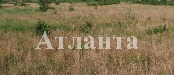 Продается Земельный участок на ул. Массив №19 — 35 000 у.е.